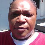Women Seeking Men in Malden, Missouri #10