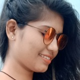 Paro from Bhopal | Woman | 22 years old | Aries
