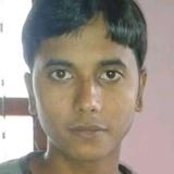 Depak from Indore | Man | 25 years old | Scorpio
