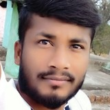 Akkhil from Parlakimidi | Man | 24 years old | Taurus