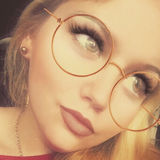 Jas from Louth | Woman | 21 years old | Leo