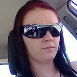 Susi from Chemnitz | Woman | 26 years old | Capricorn