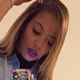 Rosawhite from Lake Elsinore | Woman | 26 years old | Sagittarius