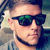 Matt from Greenville | Man | 32 years old | Cancer