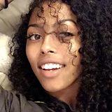 Naleia from Carlsbad | Woman | 23 years old | Sagittarius