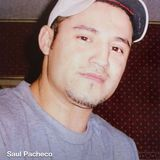 Texmex from Live Oak | Man | 41 years old | Pisces