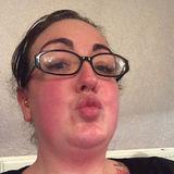 Discodiva from Cumbernauld | Woman | 38 years old | Sagittarius