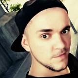 Evo from Eschborn | Man | 32 years old | Gemini