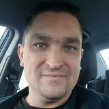 Evanandrew12E from Dartmouth   Man   38 years old   Pisces