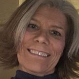 Doxanlover from Council Bluffs | Woman | 57 years old | Sagittarius