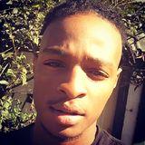 Tk from Honey Grove | Man | 22 years old | Virgo