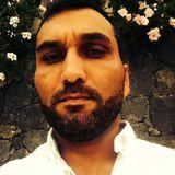 Guanche from Arona | Man | 35 years old | Sagittarius