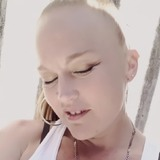 Nicci from Eureka   Woman   35 years old   Cancer