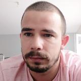 Jojo from Toury | Man | 28 years old | Taurus