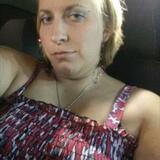 Wilda from Berwyn | Woman | 31 years old | Gemini