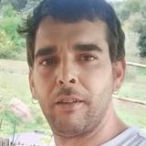 Onievaramire38 from Girona   Man   41 years old   Aries