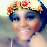 Jbuggie from Gaffney | Woman | 26 years old | Taurus