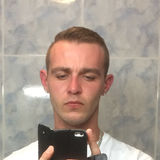 Jay from Bishops Stortford | Man | 29 years old | Aries