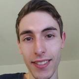 Thomas from Sainte-Savine | Man | 23 years old | Capricorn