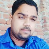 Mahendra from Sawai Madhopur | Man | 23 years old | Taurus