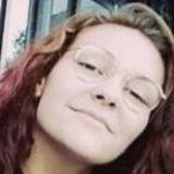 Roro from Pau | Woman | 22 years old | Gemini