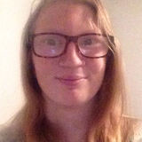 Tigereyes from Dillon | Woman | 23 years old | Sagittarius