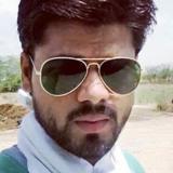 Nayyammughalfa from Ghaziabad   Man   33 years old   Cancer