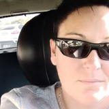 Ange from Mackay   Woman   38 years old   Libra