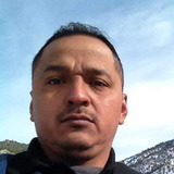 Pedro from El Monte | Man | 45 years old | Gemini