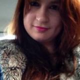 Hearmeroar from Ringwood | Woman | 32 years old | Virgo