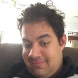 Karim from Repentigny | Man | 25 years old | Sagittarius