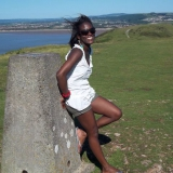 Angel from Thame | Woman | 38 years old | Aries