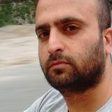 Faizi from Doda | Man | 33 years old | Leo