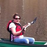 Kim from Mechanicsville | Woman | 46 years old | Gemini