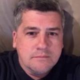 Jimvott0 from Saint Paul | Man | 50 years old | Aries