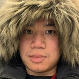 Wolfpham from Abbotsford | Man | 23 years old | Sagittarius