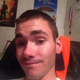 Will from Fredericksburg | Man | 23 years old | Aries