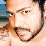 Abhi from Kannauj | Man | 30 years old | Capricorn