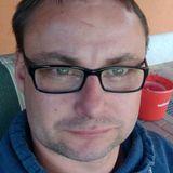 Kahli from Stralsund | Man | 40 years old | Cancer