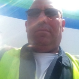 Marioluigi from Mass City   Man   43 years old   Capricorn