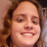 Becca from Livermore | Woman | 27 years old | Gemini