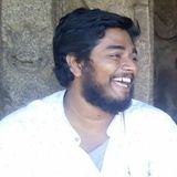Bhanu from Anakapalle | Man | 30 years old | Leo