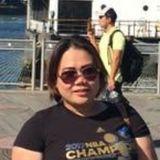 mature asian women in New Jersey #10