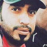Someone from Umm al Qaywayn   Man   39 years old   Gemini