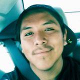 Dopefittz looking someone in San Carlos, Arizona, United States #9