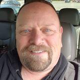 Donnie from Kenosha | Man | 57 years old | Sagittarius