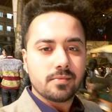 Hahha from Maler Kotla | Man | 26 years old | Sagittarius