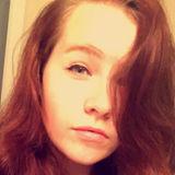 Kaitlyn from Ridgeland | Woman | 23 years old | Leo
