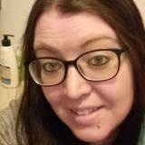 Ashley from Champlain | Woman | 30 years old | Aquarius