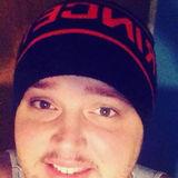 Hulksmash from Bentonia | Man | 28 years old | Leo